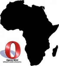 Opera Mini Users In Africa Saved $500M In Mobile Data Usage