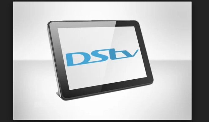 MultiChoice shuts down its DStv and GOtv Mobile Services
