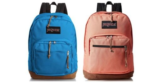 Looking for that Best Back-to-School Laptop Backpack? Try any of these top 10