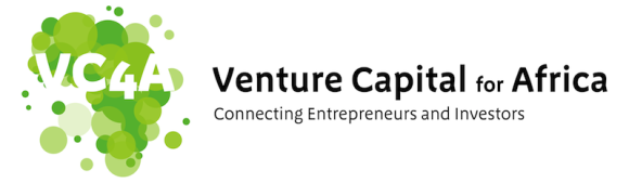 ZAfrican Startups Secured $26.9 Million Raised On VC4Africa for the year 2014