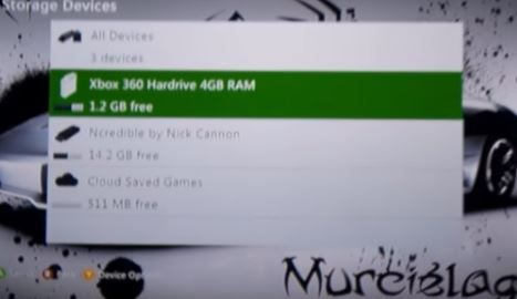 Risolvi i problemi di Xbox 360, Xbox One Keep Freezing, Stuck (Guida)