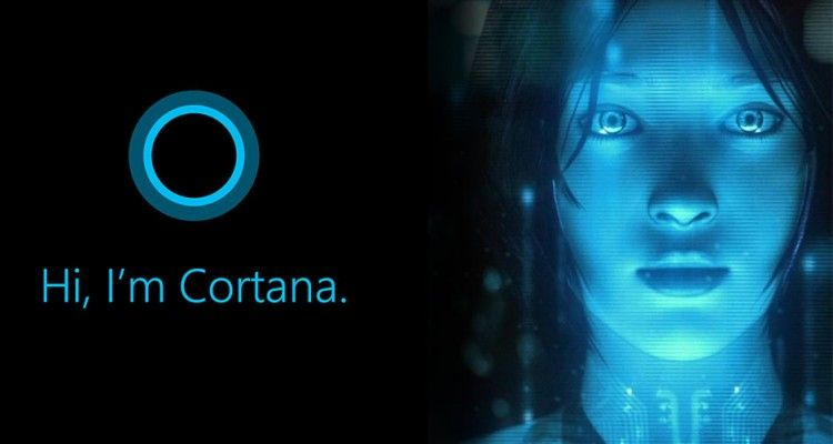 Microsoft's Digital Assistant, Cortana; Will Be Available On Android and iOS Devices